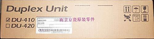 Printer Parts New Original Kyocera Duplex Unit 083HY553 DU-410 for:KM-1620 2020 1650 2050 1635 2035 2550 by Yoton (Image #1)