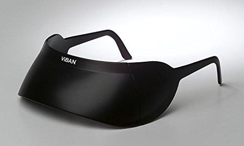 Viban Eyewear for Motion - Vb Eyewear