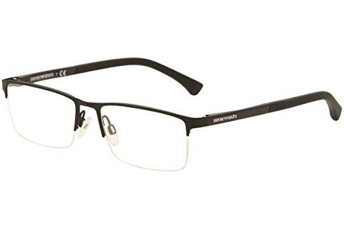 Montures Optiques Emporio Armani EA1041 C55 3175