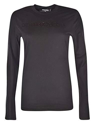 Camiseta Dsquared2 Mujer Dsquared2 Pre Pre Para q6fY6S