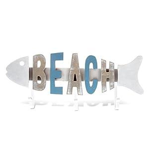 31lkfEwiopL._SS300_ Beach Wall Hooks & Beach Towel Hooks