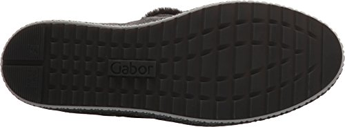 765 Gabor Womens Gabor 73 Pepper 73 Womens xXpwFR