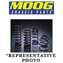 Moog 81043 Coil Spring Set