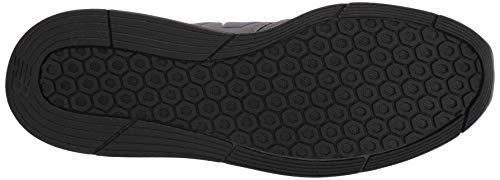 New Balance Men's 247 V2 Sneaker