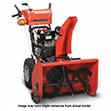 Simplicity H1730E (30') 420cc Heavy-Duty Two-Stage Snow Blower - 1696519