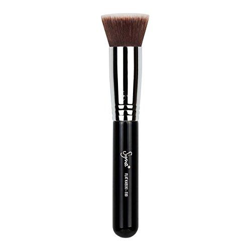 Sigma Beauty F80 Flat Kabuki Brush by 287s