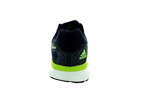 Nike Herren Air Jordan 11 Retro Turnschuhe  43 1/3 EUSchwarz