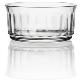 Bormioli Rocco Tempered Glass 4.75 ounce Ramekins - Set of 4