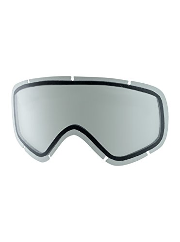 Anon Helix 2.0 Snow Goggle Replacement Lens Clear