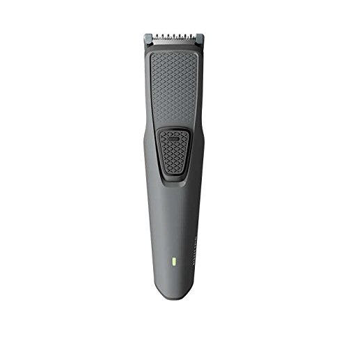 Philips Durable Consistent Performance Beard Trimmer with Durapower Bt 1210/15