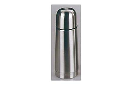 Vacco M99561 - Termo INOX liquidos Basic 0 35 l