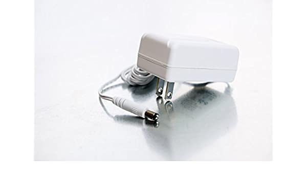 Amazon.com: Aromatherapy Replacement Adapter (U.S.) for H2EO ...