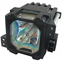 JVC BHL-5010-S Premier Compatible Replacement Projector Diamond Lamp for JVC DLA-RS15