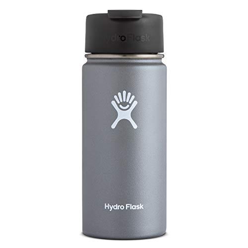 Hydro Flask Travel Coffee