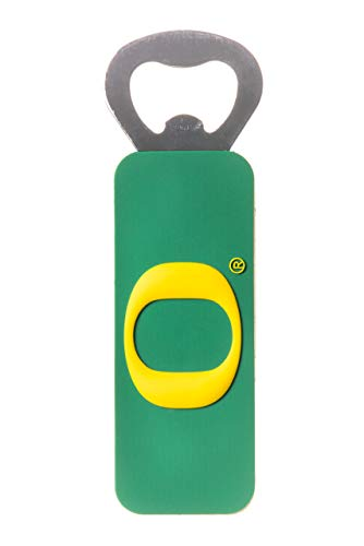 OREGON DUCKS NCAA PVC BOTTLE ()