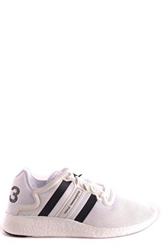 Y-3 Shoes Multicolor