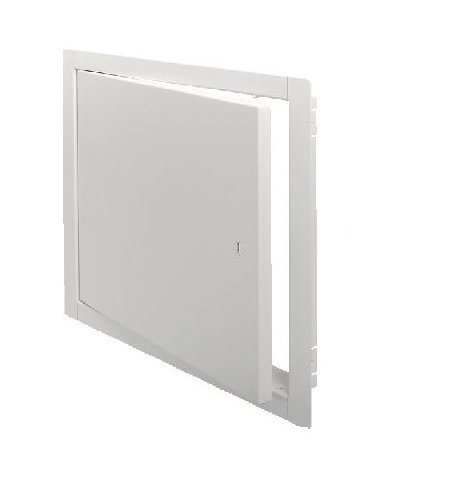 Acudor ED2436SCPC ED-2002 24 x 36 Flush Access Door by (Flange Door Panel)