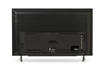 Tcl 40s305 40-inch 1080p Roku Smart Led Tv (2017 Model) 1