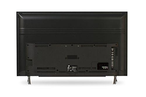 TCL 40S305 40-Inch 1080p Roku Sm...