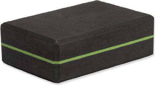 Merrithew ST 06130 MERRITHEW Block Charcoal product image