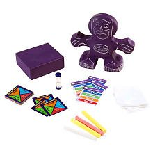 Pictionary Man Junior Jr. Game By (Mattel Pictionary)