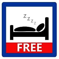 Good Sleep Fan - White Noise Sound Machine