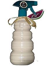 Mizaj Home Fragrance 600 ml. Kalemat Scent