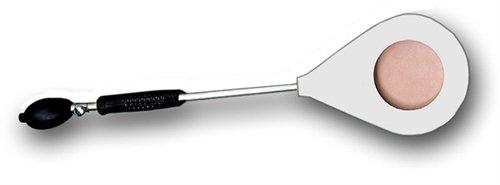Fluoroscopy Compression Paddle