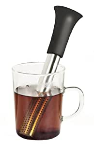 Metaltex 253806 - Filtro de té