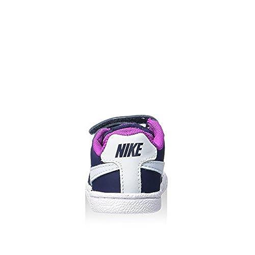 quality design c7266 42f2d Nike 833656-400, Zapatillas de Deporte Para Niños Lovely