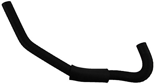 Best Prices! Genuine Toyota 15778-65010 Oil Cooler Hose
