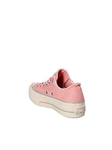 Converse Converse Rosa Sneakers Sneakers Rosa Converse Rosa 560948c Donna Donna Donna Donna Converse Sneakers 560948c 560948c Sneakers 560948c qxxtAYO