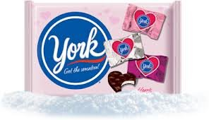 york-peppermint-hearts-11-ounce-bag-pack-of-2