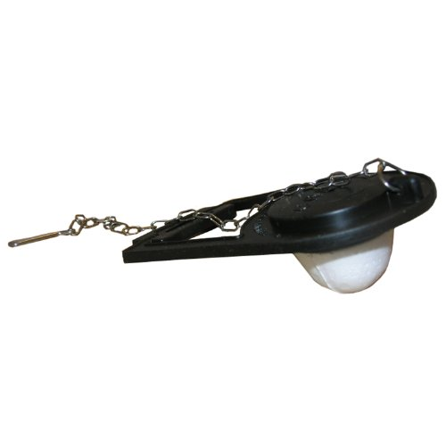 crane plumbing toilet flapper. Lasco 04 1577 Toilet Tank Flapper with Chain and Hook Crane toilet flapper replacement  Plumbing Compare Prices at Nextag