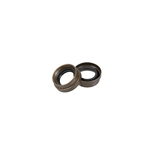 Synergy Manufacturing 8009-13 Axle Seal