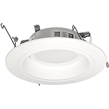 halo recessed lighting 6 all about recessed lights classical