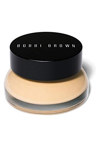 (Bobbi Brown Extra SPF 25 Tinted Moisturizing Balm - Light To Medium)