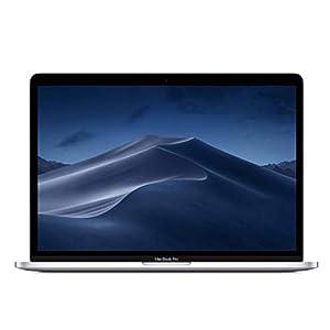 13″ MacBook Pro 2