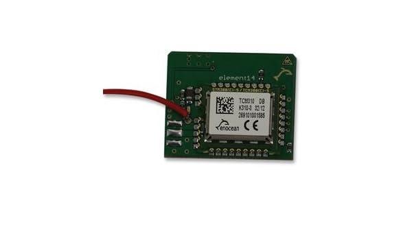 EnOcean EnOcean Pi 868 módulo Rf Ask 868MHz Transceptor