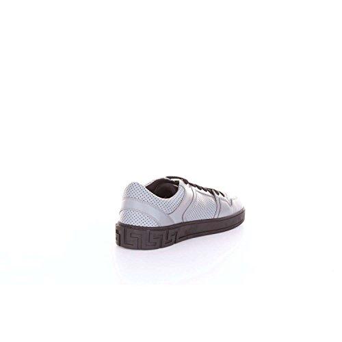 Versace Dsu6443dtfcg Sneakers Damen Grau