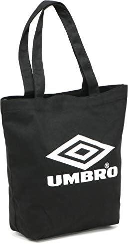 トート バッグ ショルダー 軽量 サッカー シンプル 綿 キャンバス 無地 メンズ レディース 男女兼用/キャンパス トート M UUAOJA57