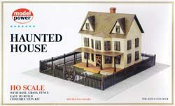 model-power-486-haunted-house-kit-ho