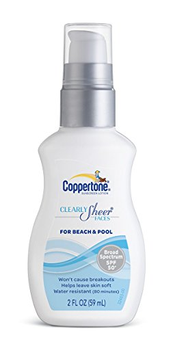 coppertone-clearlysheer-for-beach-and-pool-spf-50-face-lotion-2-fluid-ounce