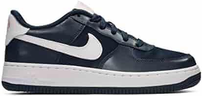 half off 315ea f6ded Nike Air Force 1 Vday (gs) Kids Big Kids Bq6980-400 Size 3.5
