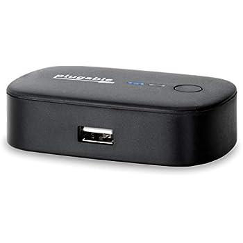 Amazon.com: UGREEN - Conmutador USB 2.0 para impresora con 2 ...