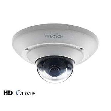 IP Camera,2.0 lux,3.84W,Surface (NUC-51051-F2)