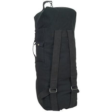 7d4e98d7067c Amazon.com   Fox Outdoor Products Two Strap Duffel Bag