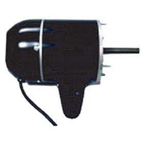 - Airmaster Fan 21017 1/3 Hp Motor - Single-Phase, Three-Speed