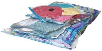 Super Jumbo Extra Large Space Saver Vacuum Seal Storage Bag Largest Space Bags