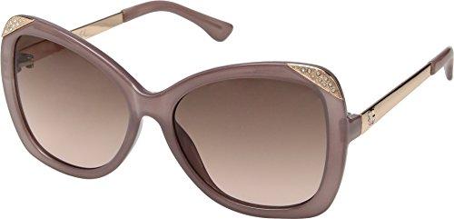Sunglasses Guess Women